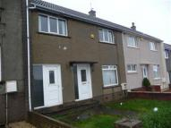 4 bedroom Terraced home to rent in 22 Keir Hardie Road...