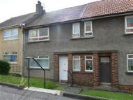 3 bedroom Terraced property to rent in 26 Craigie Road Hurlford