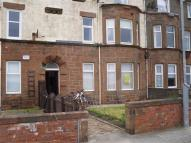 2 bed Flat to rent in 42 G/R Titchfield Road...