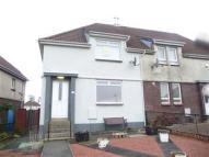 Terraced house to rent in 77 Kilmaurs Road...