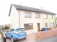 3 bed semi detached home in 2b Deerpark Avenue...