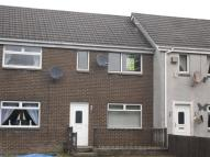 Terraced property to rent in 15 Boyd Orr Crescent...
