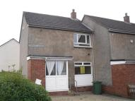 Terraced house in 6c Cessnock Avenue...