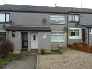 1 bedroom Flat in 44 Craigspark Ardrossan