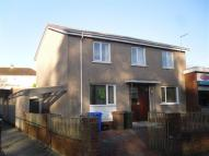 3 bed Detached house to rent in 24 High Street Kilmarnock