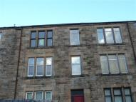 Flat to rent in 30 Kirkland Road 2/L...