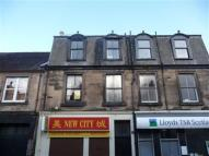 Maisonette to rent in 54 New Street Dalry