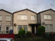 3 bed Terraced property to rent in 103 Minnoch Crescent...