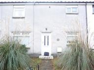 property to rent in 6 Carron Place Castlepark Irvine Ayrshire