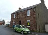 2 bedroom Flat in 49 Ladyland Road Maybole