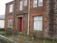 1 bed Flat to rent in 82 Bonnyton Road Ground...