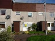 Terraced property to rent in 17 Iona Court Dreghorn