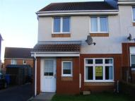 End of Terrace property to rent in 9 Ashmore Avenue...