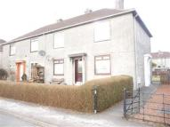 Flat in 91 Garnock Street Dalry