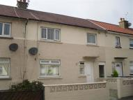3 bedroom Terraced house to rent in 35 Central Avenue...