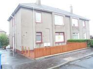 Flat in 18 Barrie Terrace...