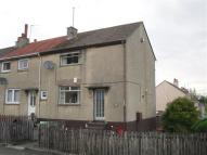 2 bed Terraced property to rent in 18 Cessnock Place...