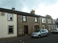 2 bed Terraced home to rent in 14 Courthill Street Dalry