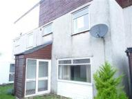 3 bed Terraced home in 18 Iona Court Dreghorn