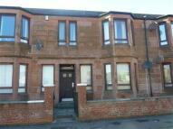 1 bedroom Flat in Garven Road, Stevenston...