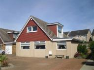 property to rent in Barony Court Ardrossan