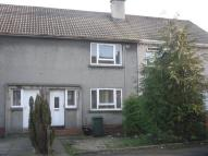 2 bedroom house in Mayfield Avenue...