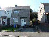property to rent in Mossgiel Road, Ardrossan, ARDROSSAN