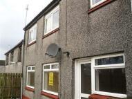 property to rent in Duncan Court, Kilmarnock, Kilmarnock