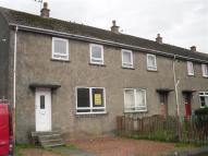 2 bed property in Knowehead Road, Hurlford
