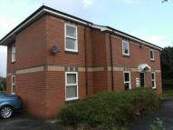 Northgate Lodge Skinner Lane Flat for sale
