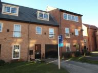 4 bedroom home in Madison Close, Ackworth...