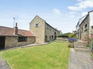 4 bedroom property in Tithe Barn House High...