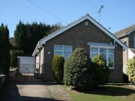 2 bed Detached Bungalow for sale in Beverley Garth, Ackworth...
