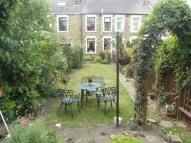 2 bedroom house for sale in Leigh Street, Ackworth...