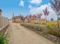 Detached Bungalow for sale in Knottingley Road...