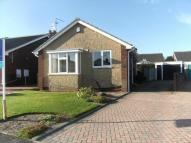 Detached Bungalow for sale in Gleneagles Road...