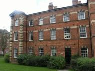 1 bed Flat in Northgate Lodge Skinner...