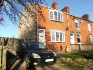 3 bed property for sale in Oddfellows Club Houses...