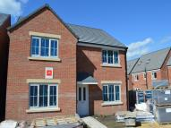 5 bed new home for sale in Carleton Road...