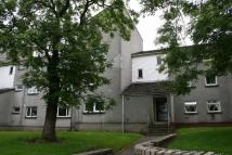Ground Maisonette for sale in Tiree Court, Cumbernauld...