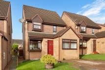 4 bedroom Detached property in Micklehouse Road...