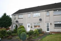 Terraced house for sale in Ailean Drive...