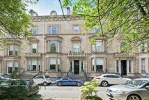 Duplex in Belhaven Terrace West...
