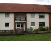 1 bedroom Flat in Tantallon Road...