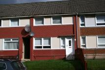 Terraced property for sale in Tantallon Road...