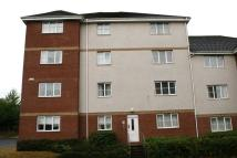 Flat for sale in Eversley Street, Glasgow...