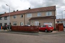 4 bed End of Terrace property in HIGHFIELD ROAD, Glasgow...