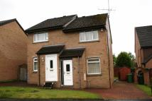 semi detached property in MICKLEHOUSE ROAD...