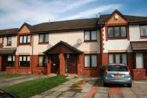Terraced property to rent in SWALLOW ROAD, Wishaw, ML2