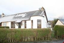 4 bed Semi-Detached Bungalow for sale in Beard Crescent, Glasgow...